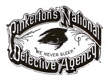 logo pinkerton 270x198 - L'homme aux deux ombres