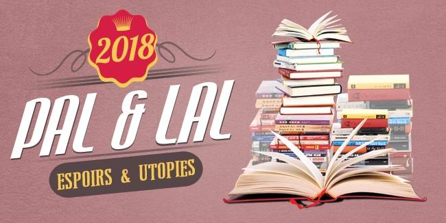 pallal2018 1 - PAL & LAL 2018