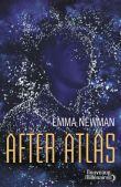 after atlas - After Atlas