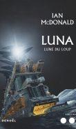 luna lune du loup e1521366429671 - Tops & Flops 2018