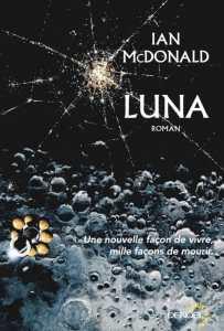Luna 1 & 2