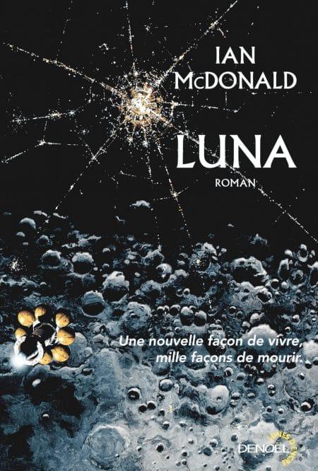 luna nouvelle lune e1521366263862 - Luna 1 & 2