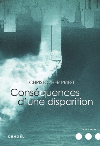 consequences dune disparition e1537954188358 - Conséquences d'une disparition