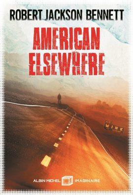 american elsewhere e1542454480332 - American Elsewhere