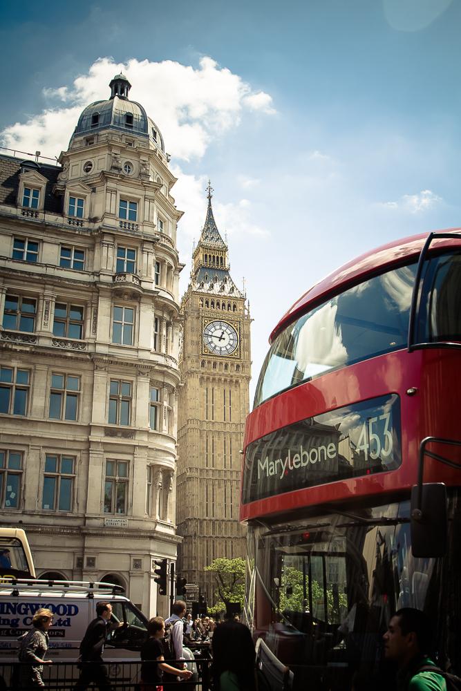 07 1 - Londres, juin 2015