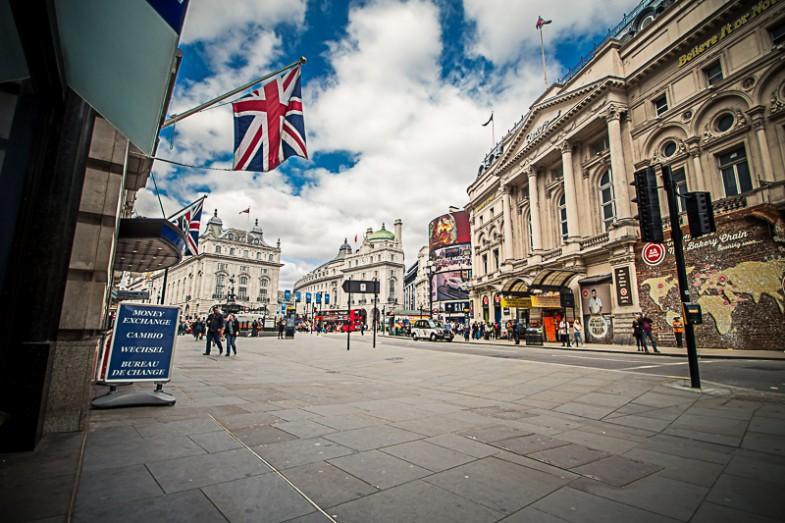 41 - Londres, juin 2015