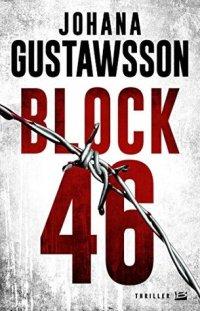 block46 - Bilan de feignasse - 2019