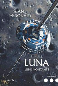 luna3 - Bilan de feignasse - 2019