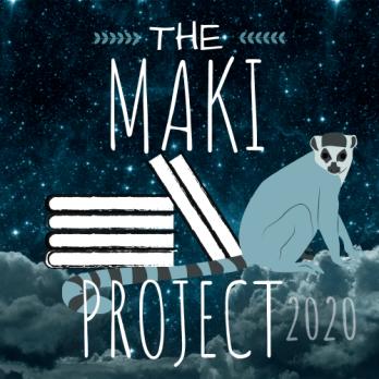 maki2020 - Le projet Maki