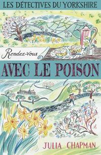 rdv avec le poison 662x1024 - Rendez-vous avec le poison