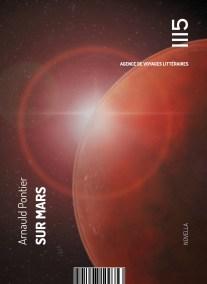 sur mars 743x1024 - Sur Mars