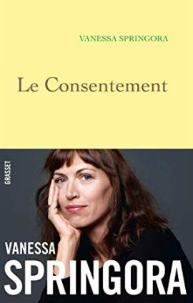 le consentement - Le consentement
