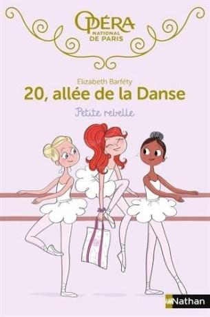 20-allee-de-la-danse-t4
