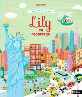 lily-en-reportage