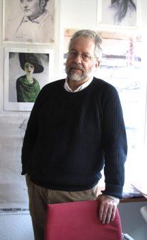 """""""El sol como disfraz"""", de Pedro Sorela, periodismo y complicidad"""