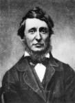 La lección de vida de Henry David Thoreau