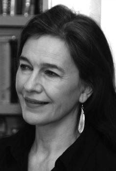 """Louise Erdrich: Los ecos de """"La casa redonda"""""""