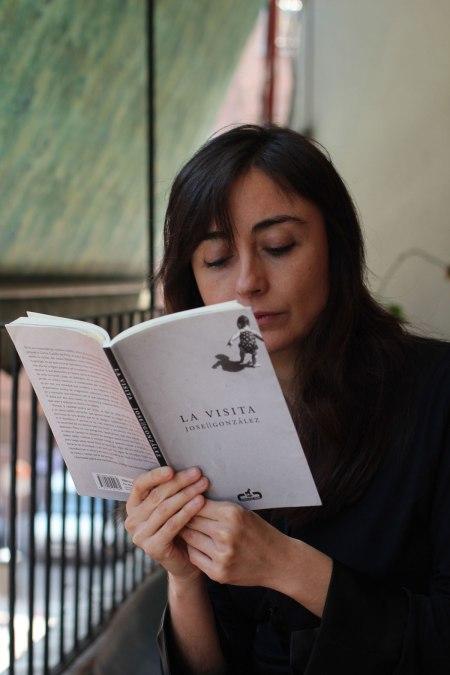 Elvira-Navarro-7-©-karina-beltrán