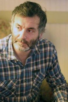 """Jorge Martí: """"En La Habitación Roja no hay pudor a decir lo que se siente"""""""