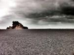 """Atxaga: escritos inéditos alrededor de """"Días de Nevada"""""""