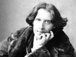 Palabras criminales a propósito de Wilde