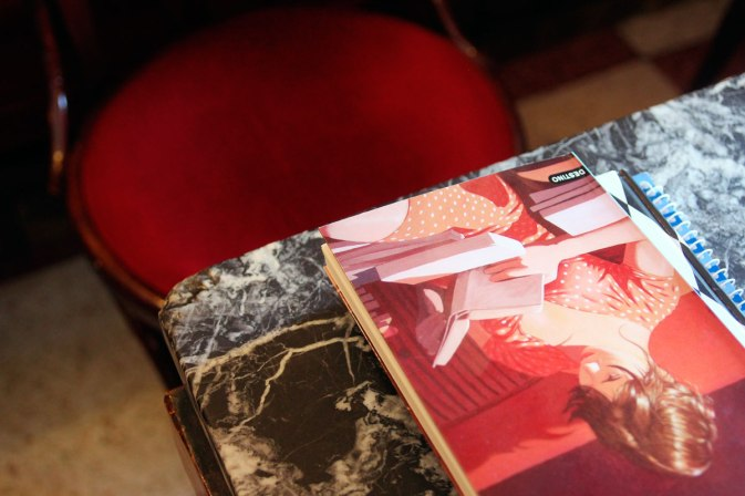 El-rincón-de-lectura-de-pedro-Zarraluki-2-©-karina-beltrán