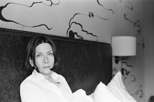 Donna-Tartt-at-the-Soho-Grand-(c)-NTG-01.14