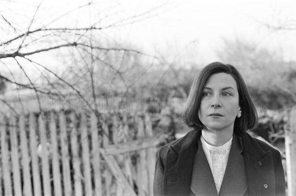 Donna-Tartt-Rights-cleard-(c)-NTG-004