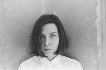 Donna Tartt, la magia del arte y de la vida