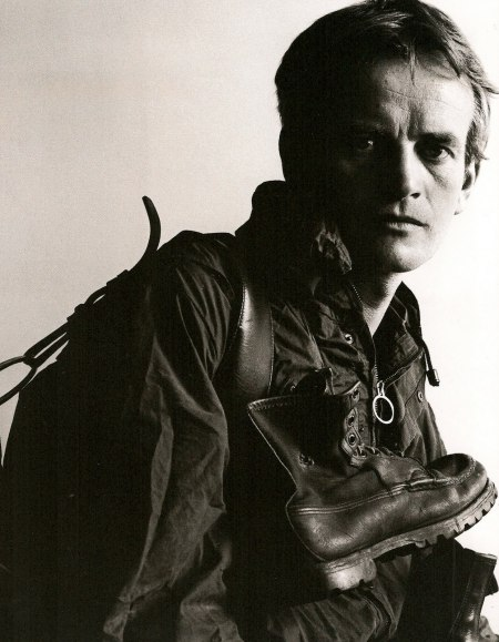 bruce-chatwin-1982