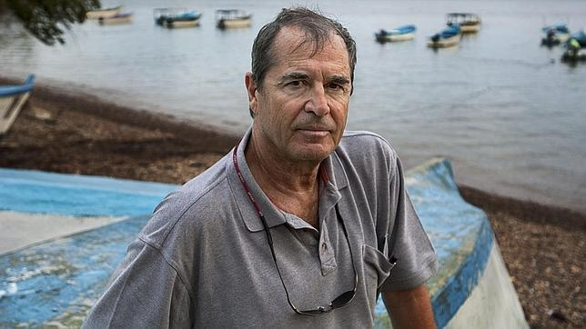 Paul-THEROUX--644x362