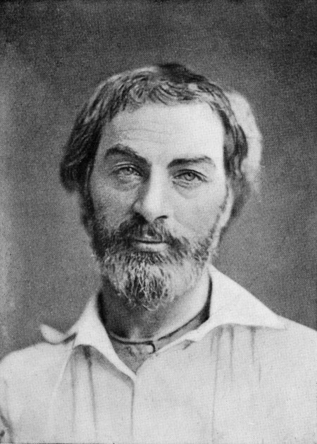 Walt_Whitman_at_36