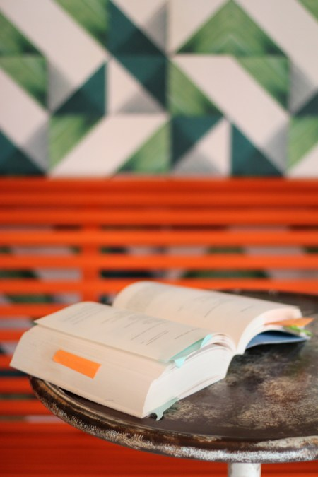 El rinco_n de lectura de Beatriz Rodri_guez-2 © karina beltra_n. 2016