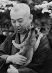Junichiro Tanizaki: Amores fatales y secretos
