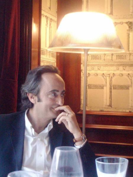 foto-2-por-Miguel-Dalmau-en-el-año-2009