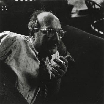 El mundo nunca volvió a ser el mismo después de Rothko