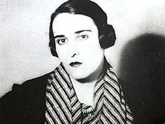 Victoria-Ocampo