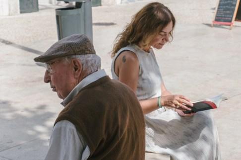 Emma Rodriguez en Lisboa - Fotos por Nacho Goberna (3)