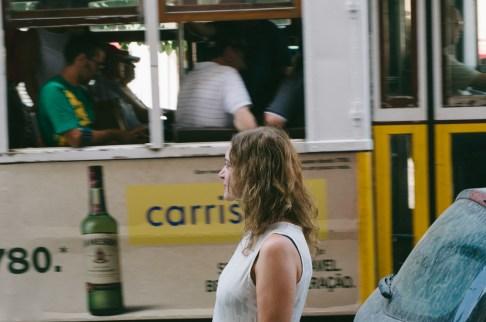 Emma Rodriguez en Lisboa - Fotos por Nacho Goberna (4)