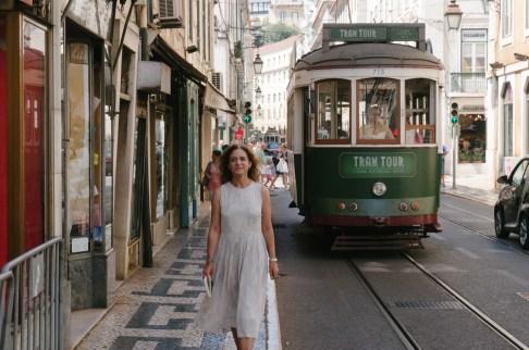 Emma Rodriguez en Lisboa - Fotos por Nacho Goberna (6)