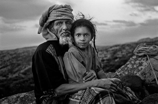 Socotra, la isla de los genios. Fotografía por Jordi Esteva.