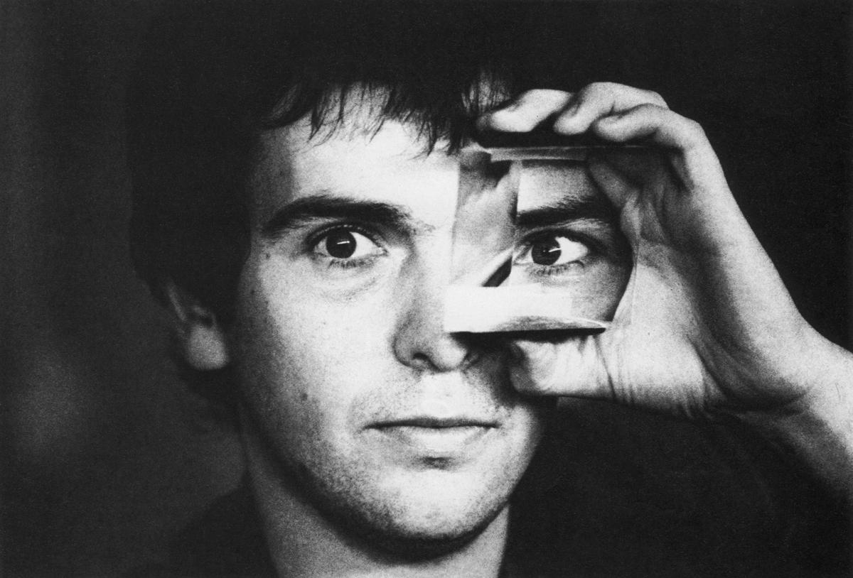 Peter Gabriel, música para un mundo sin fronteras