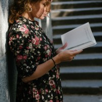 De las prosas de Wislawa Szymborska a las de Sylvia Plath