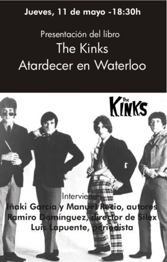 Cartel-Kinks.jpg