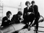 El día que descubrí a los Kinks