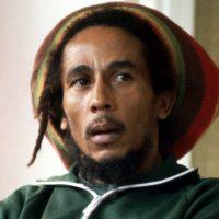 Una canción de libertad y redención, la última de Bob Marley