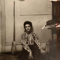 Las rebeldías de una surrealista de nombre Leonora Carrington
