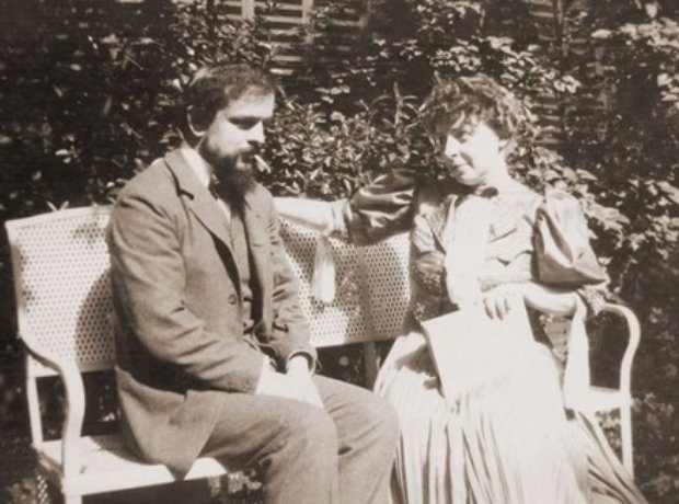 debussy-and-wife-emma-bardac-1345566020-view-0