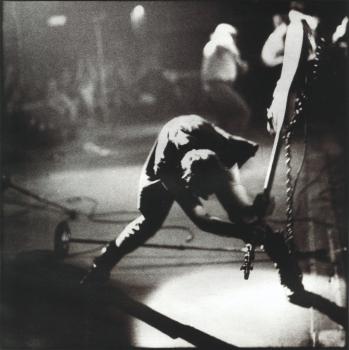 Música para un fin del mundo con Prince, R.E.M., The Clash y otros