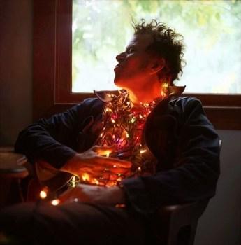 Tristes, festivas, músicas de invierno